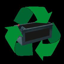 Charte environnementale MECAVEA