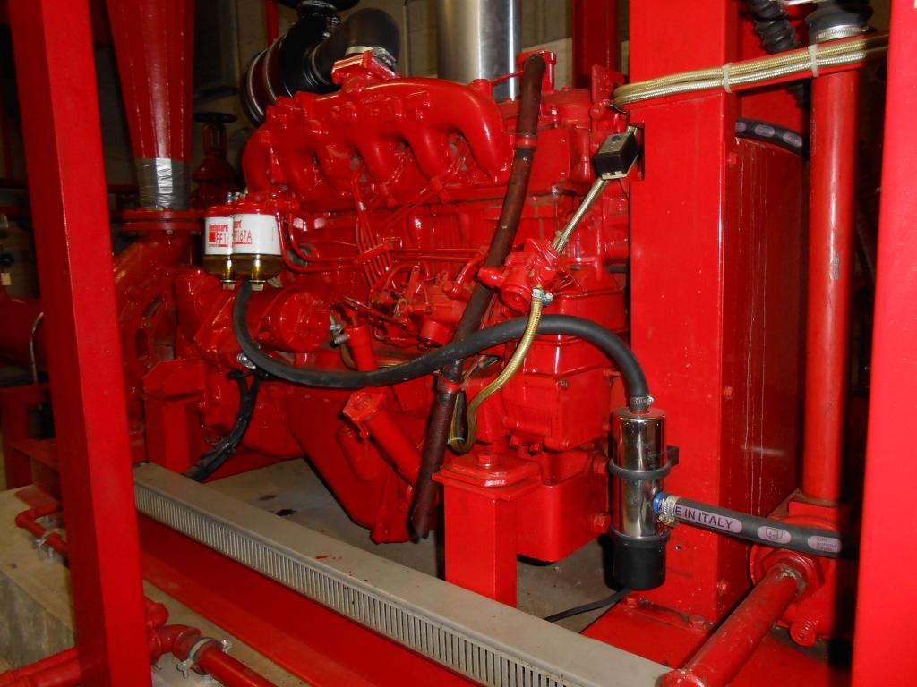 motopompes vente maintenance et réparation Sarthe 72