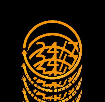 Astreinte 24h24 et 7j7  groupes électrogènes Le mans 72